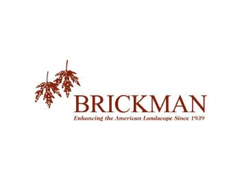 Brickman