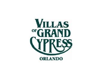 Village Grand Cypress
